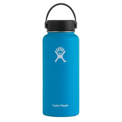 Hydro Flask 32oz Wide Mouth - Pacific