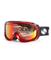 Twist 16 SP228 Women's Goggle