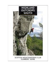 Highland Outcrops South SMC Guide