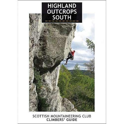 Highland Outcrops South SMC Guide