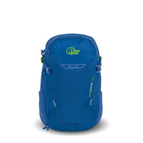 Airzone Z 20 Day Pack