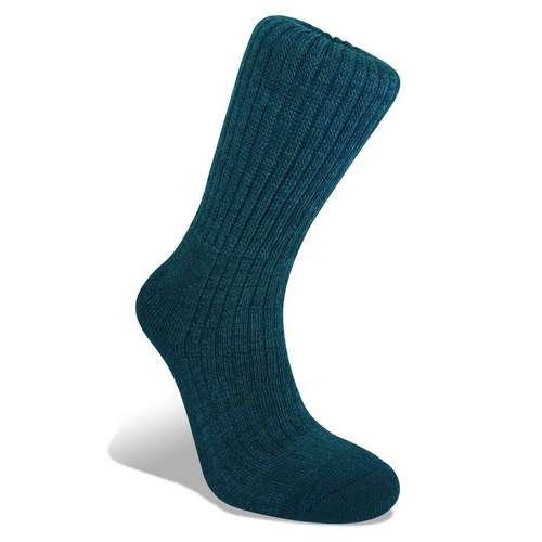 Men's Merino Fusion Trekker Sock