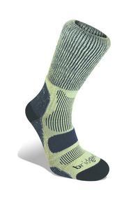 Bridgedale Men's Cool Fusion Light Hiker Sock