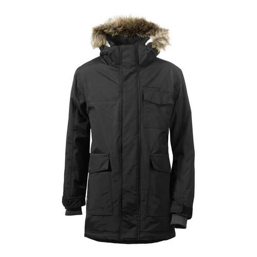 Kids' Matt Boys Parka