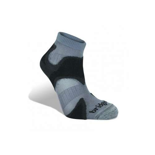 Men's Cool Fusion Speed Demon Socks