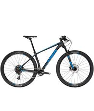 Superfly 6 (2017) Hardtail Mountain Bike