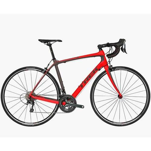 Domane S 4 (2017) Road Bike