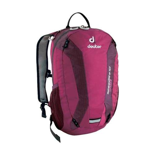 Speed Lite 10L Backpack
