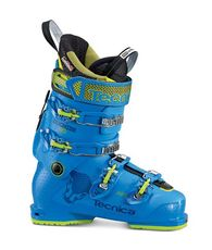 Men's Cochise 110 Ski Boot