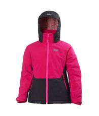 Girls' Jr Stella Jacket