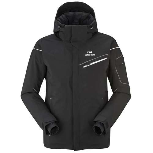 Men's Solden 3.0 Jacket