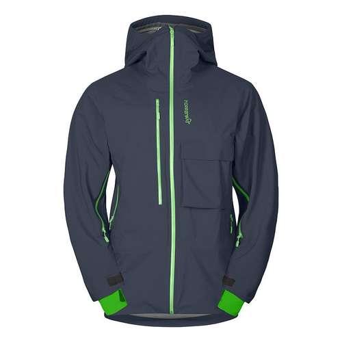 Men's Lyngen Driflex3 Jacket
