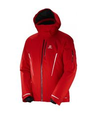 Men's Speed Jacket
