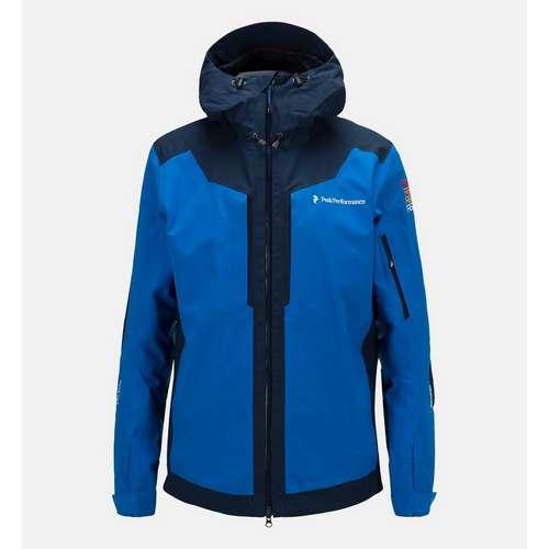 Men's Navigator Shell Jacket