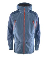 Men's Chute II Gore-Tex Jacket