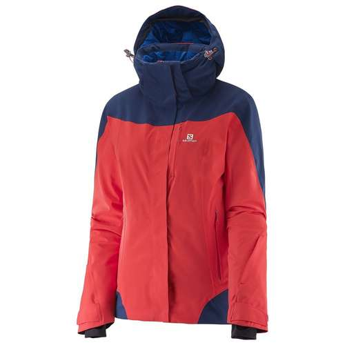 Women's Icerocket Jacket