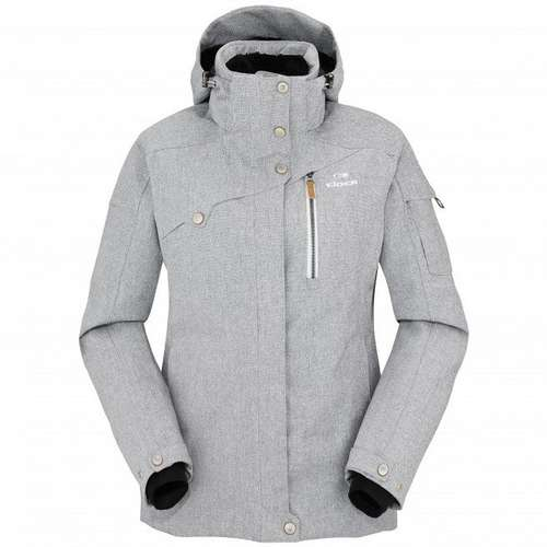 Women's Red Square 3.0 Jacket