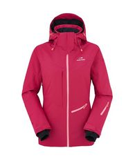 Women's Revelstoke Jacket