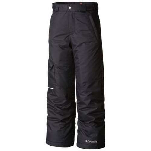Kids' Bugaboo Insulated Trouser