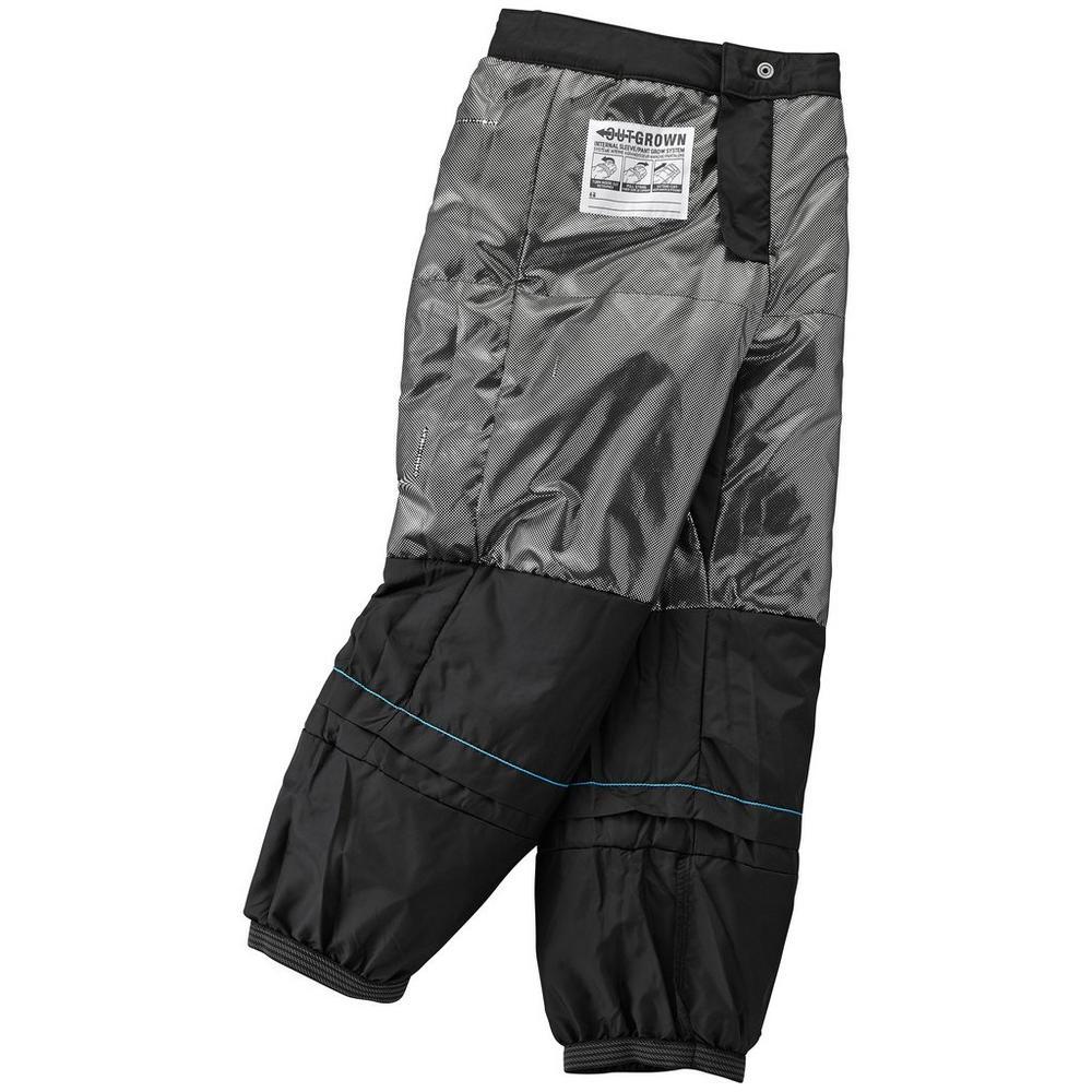 Columbia Kids' Bugaboo Insulated Trouser