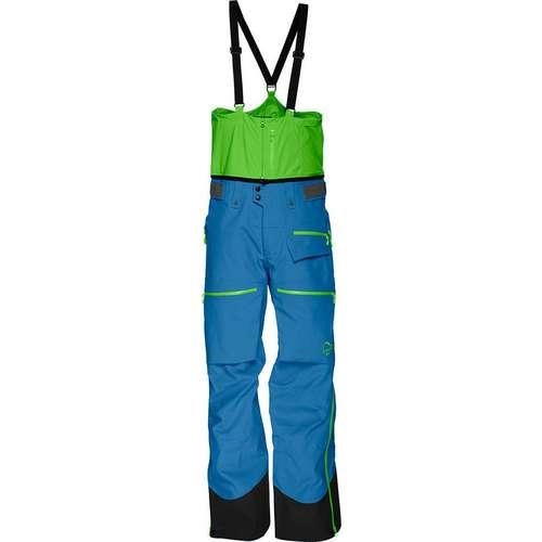 Men's Lofoten Gore-Tex Shell Pant