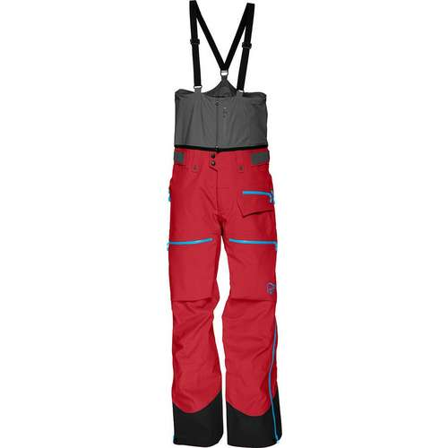 Men's Lofoten Gore-Tex Shell Pant