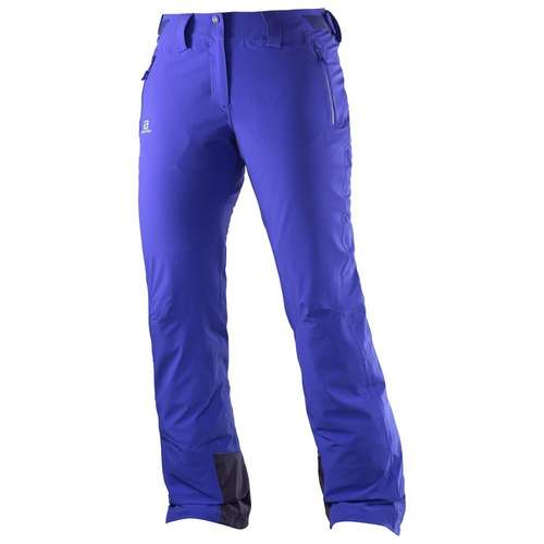 Women's Iceglory Trousers