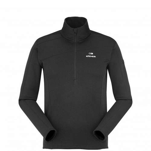 Men's Ampezzo Primaloft Fleece