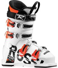 Kids' Hero Jr 65 Race Ski Boot