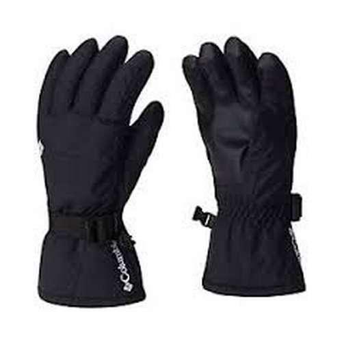 Kids' Whirlibird Ski Glove