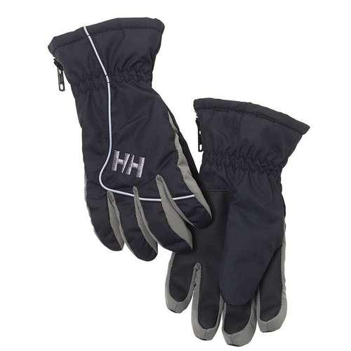 Kids Jk Tyro Glove