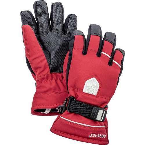 Kids' Gore-Tex Flex Glove