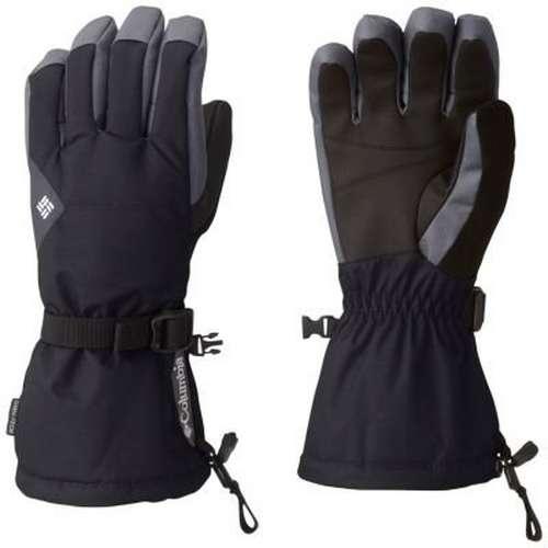 Men's Whirlibird Waterproof Ski Glove