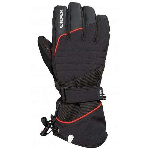 Men's Blackcomb 4.0 Glove