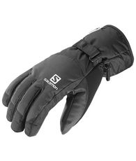 Men's Force Glove