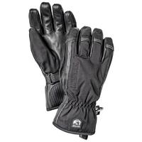 Men's Softshell Glove