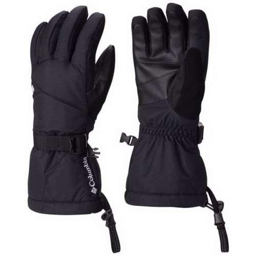 Women's Whirlibird Ski Glove