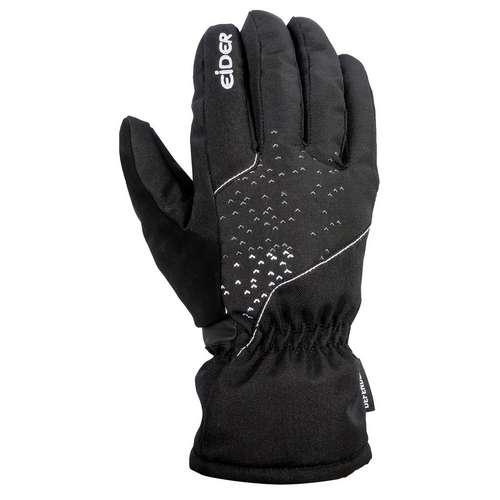 Women's Santa Fe 3.0 Glove