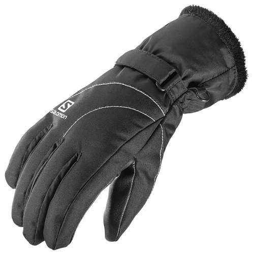 Women's Force Glove