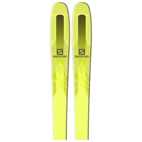 Men's QST 85 Ski