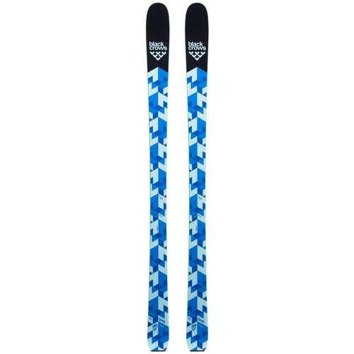Ova Ski Only