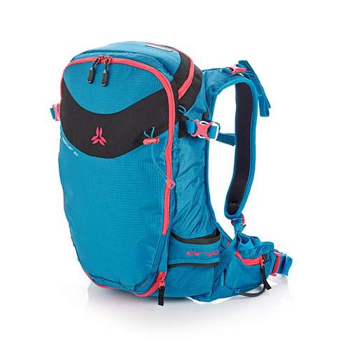 Women's Rescuer 30LD Backpack