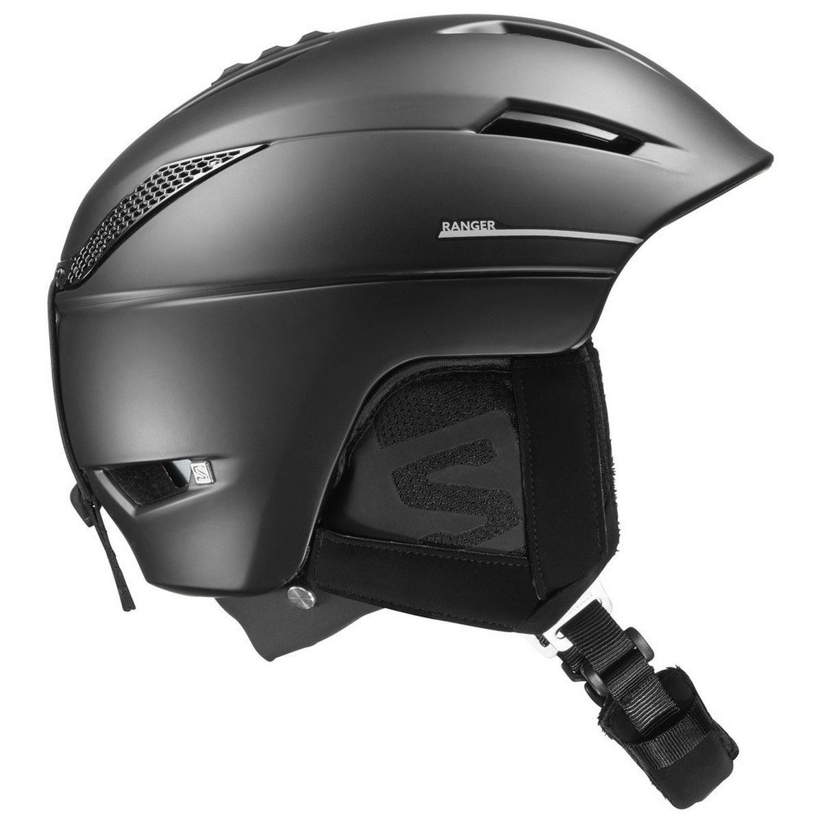 Salomon Men's Ranger2 Custom Air Helmet