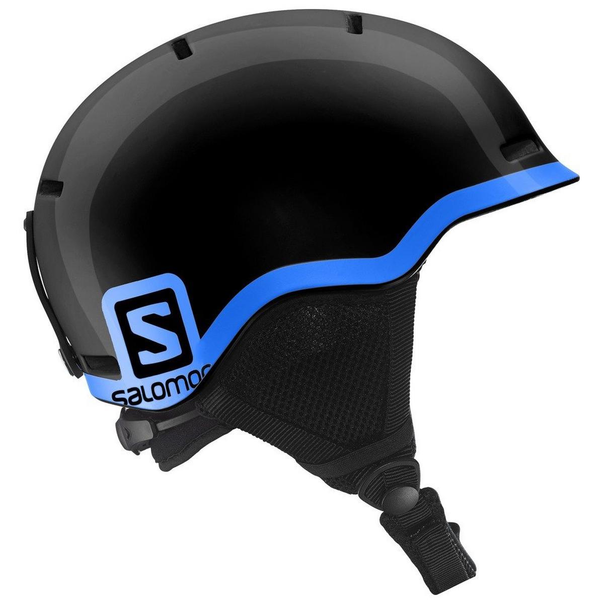 Salomon Kid's Grom Helmet