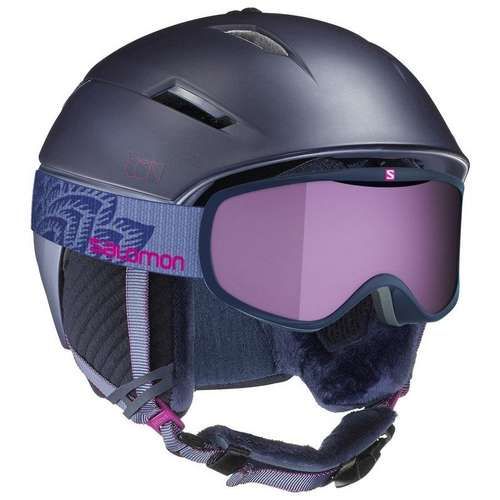 Women's Icon2 Custom Air Helmet