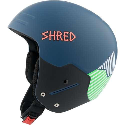 Basher Noshock Fis R Helmet