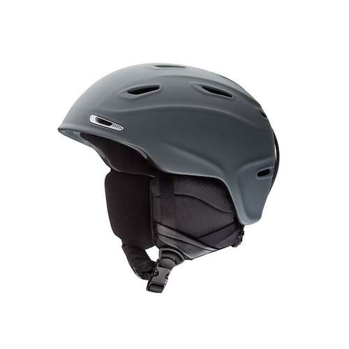 Men's Aspect Helmet