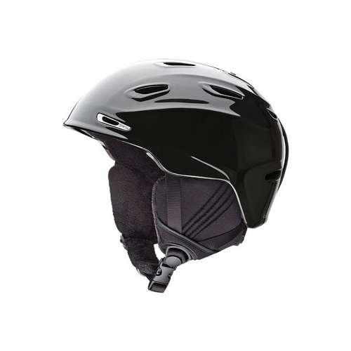 Women's Arrival Helmet