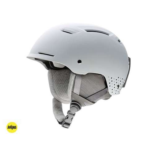Women's Pointe Mips Helmet