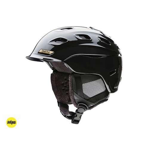 W Vantage Mips Helmet